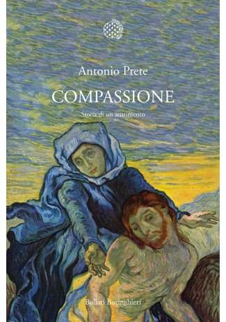 eBook: Compassione