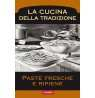 eBook: Paste fresche e ripiene