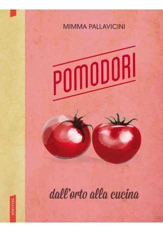 eBook: Pomodori
