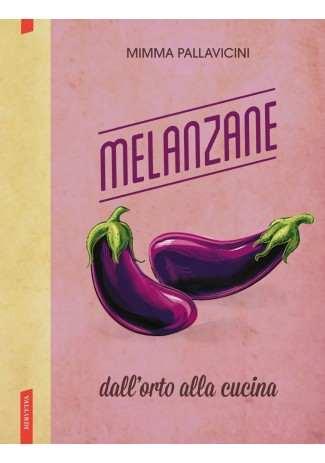 eBook: Melanzane
