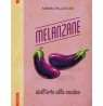 eBook: Melanzane