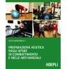 eBook: Preparazione atletica negli sport di combattimento e nelle arti marziali
