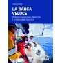 eBook: La fisica in barca a vela