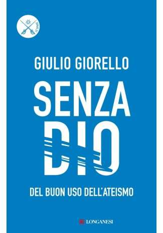 eBook: Senza Dio