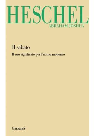 eBook: Il Sabato