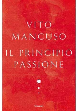 eBook: Il principio passione