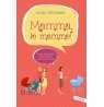 eBook: Mamma, le mamme!