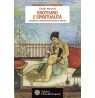 eBook: Erotismo e spiritualità