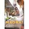 eBook: Magra!