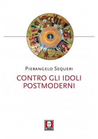 eBook: Contro gli idoli postmoderni