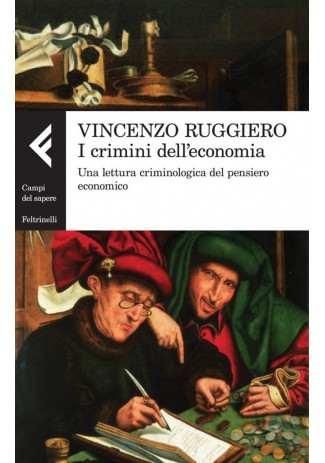 eBook: I crimini dell'economia