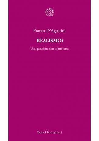 eBook: Realismo?