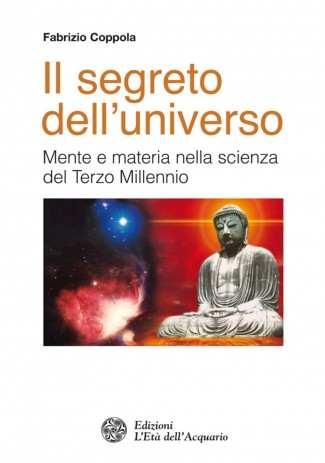 eBook: Il segreto dell'universo