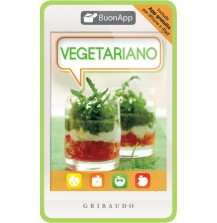 eBook: Vegetariano