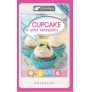 eBook: Cupcake