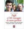 eBook: Figli! o Del vantaggio di essere genitori