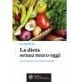 eBook: La dieta senza muco oggi