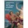 eBook: Per la pace perpetua