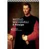 eBook: Il Principe
