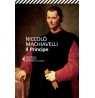 eBook: Il Principe