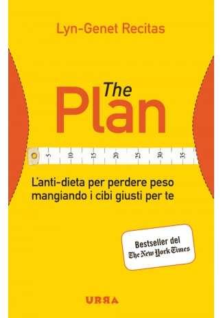 eBook: The Plan