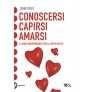 eBook: Conoscersi capirsi amarsi