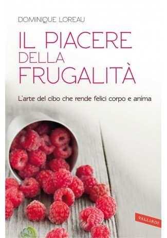 eBook: Il piacere della frugalità