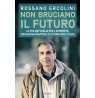 eBook: Non bruciamo il futuro