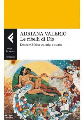 eBook: Le ribelli di Dio
