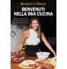 eBook: Benvenuti nella mia cucina