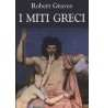 eBook: I miti greci