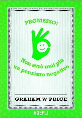 eBook: Promesso!