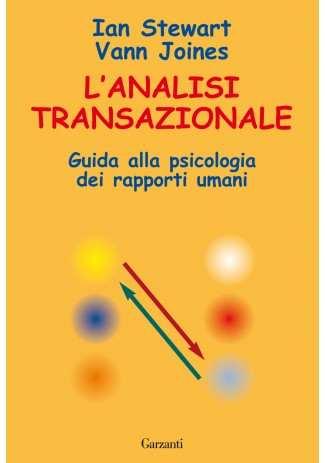 eBook: L'analisi transazionale