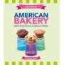 eBook: American Bakery