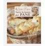 eBook: Tutta la bontà del pane
