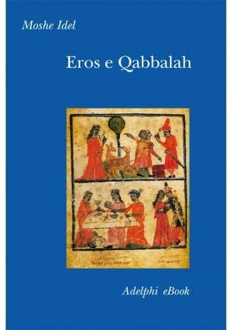 eBook: Eros e Qabbalah