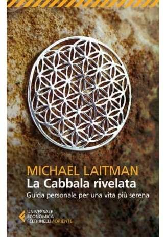eBook: La Cabbala rivelata