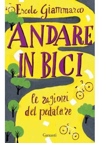 eBook: Andare in bici