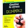 eBook: Gestire lo stress For Dummies
