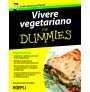 eBook: Vivere vegetariano For Dummies