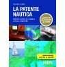 eBook: La patente nautica