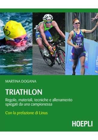 eBook: Triathlon
