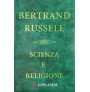 eBook: Scienza e religione