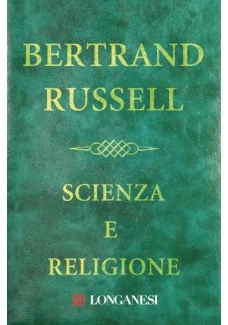 eBook: Scienza e religione