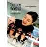 eBook: Finger food all'italiana