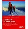 eBook: Sicurezza in montagna