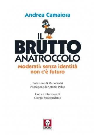 eBook: Il brutto anatroccolo