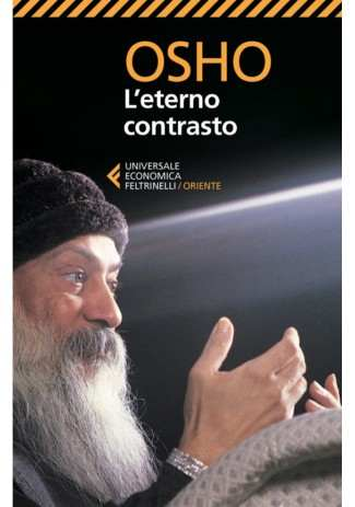 eBook: L'eterno contrasto
