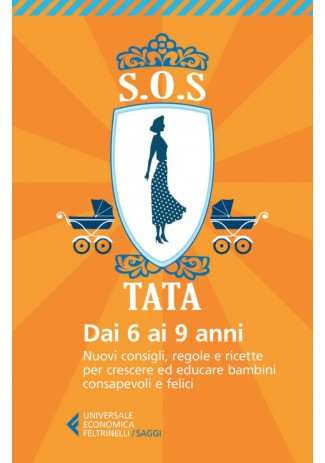 eBook: S.O.S. Tata