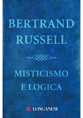 eBook: Misticismo e logica